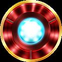 Online Portal Lite icon