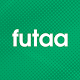 Futaa - Live Football Scores, Results & News APK