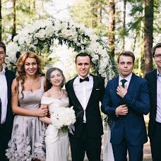 Wedding photographer Arsen Galstyan (Galstyan). Photo of 27.12.2015