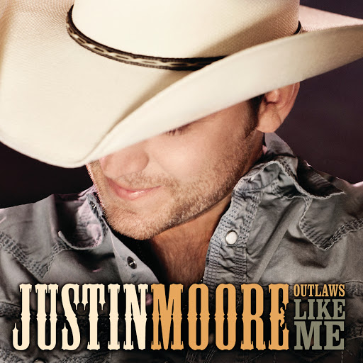 Bait A Hook - Justin Moore