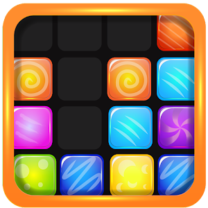 Block Puzzle Match for PC and MAC