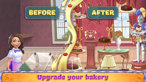 Bake a Cake Puzzles & Recipes screenshots 15