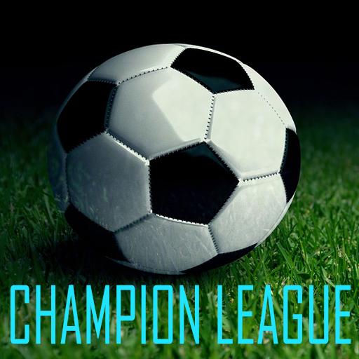 Highlight Champions League (app)