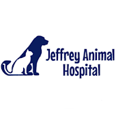 Jeffrey Animal Hospital