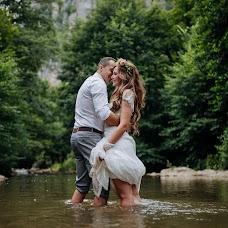 Wedding photographer Marko Milivojevic (milivojevic). Photo of 23.08.2018