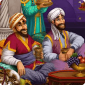 Akbar Birbal Stories Hindi