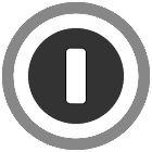 Proximity Screen Off Pro icon