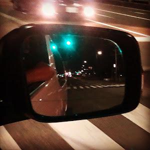 NV350キャラバンのカスタム事例画像 tosikun1976さんの2020年09月12日06:43の投稿