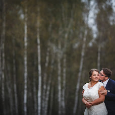 Wedding photographer Jocó Kátai (kataijoco). Photo of 07.11.2016