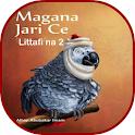 Magana Jari Ce Part (2) mp3 icon