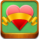 Family Hearts icon
