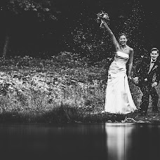 Wedding photographer Gergely botond Pál (PGB23). Photo of 13.02.2018
