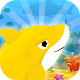 Download BabyShark GO! For PC Windows and Mac