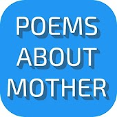 Poems about Mother
