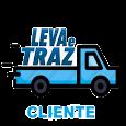 Leva e Traz - Passageiros icon