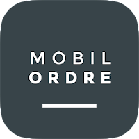 MobilOrdre