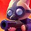 Super Cats icon
