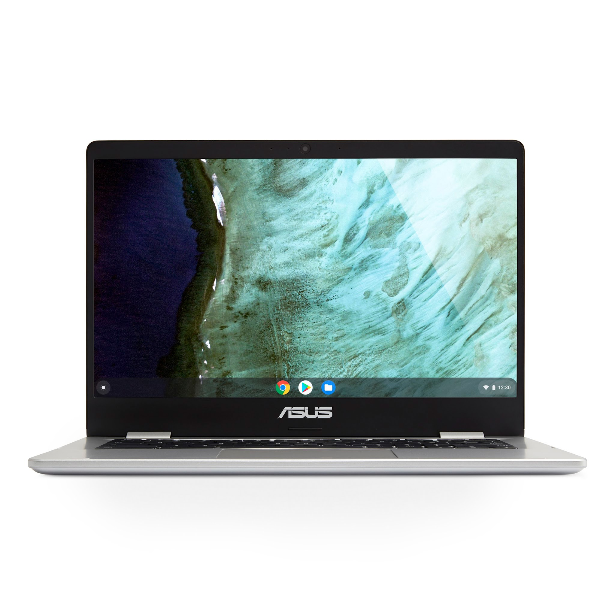 Chromebook ASUS C423 - photo 1
