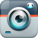 InstaCartoon for Instagram icon
