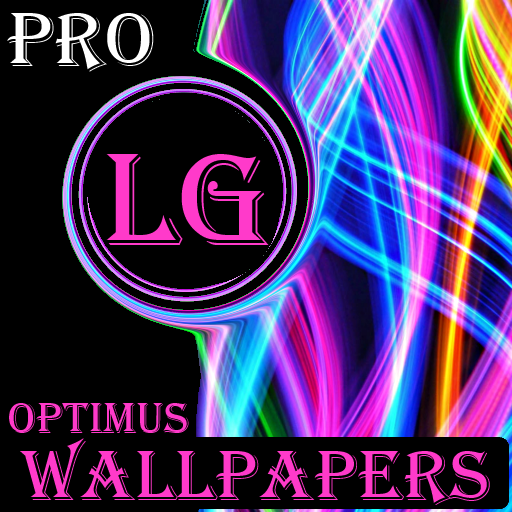 Wallpaper for LG Optimus Series Pro APK Cracked Download