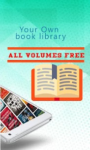English Novels Books All Volumes Free 2