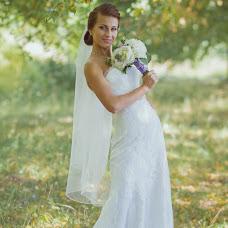 Wedding photographer Tanya Belova (tanyabelova). Photo of 25.03.2015