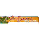 Logo for St. John Brewers
