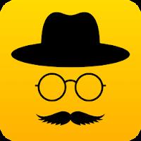 فیلترشکن قوی و پرسرعت - VPN Man