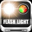 Flashlight - LED Torch Light APK