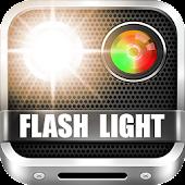 Flashlight - LED Torch Light