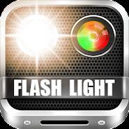 Flashlight - LED Torch Light APK icon