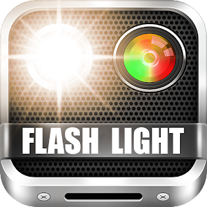 Flashlight - LED Torch Light APK Download for Android