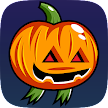 Flappy Pumpkin APK
