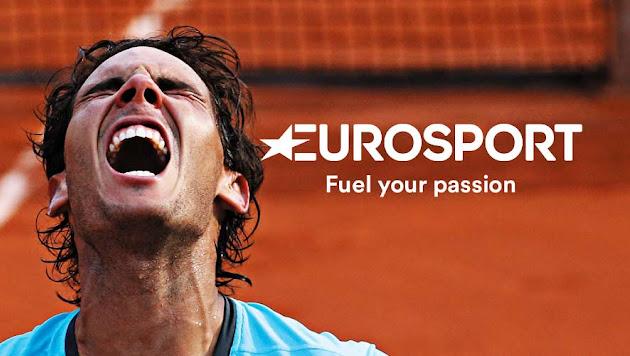 Eurosport GooglePlus  Marka Hayran Sayfası