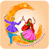 Garba Songs