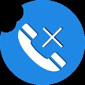 Call Blocker Pro