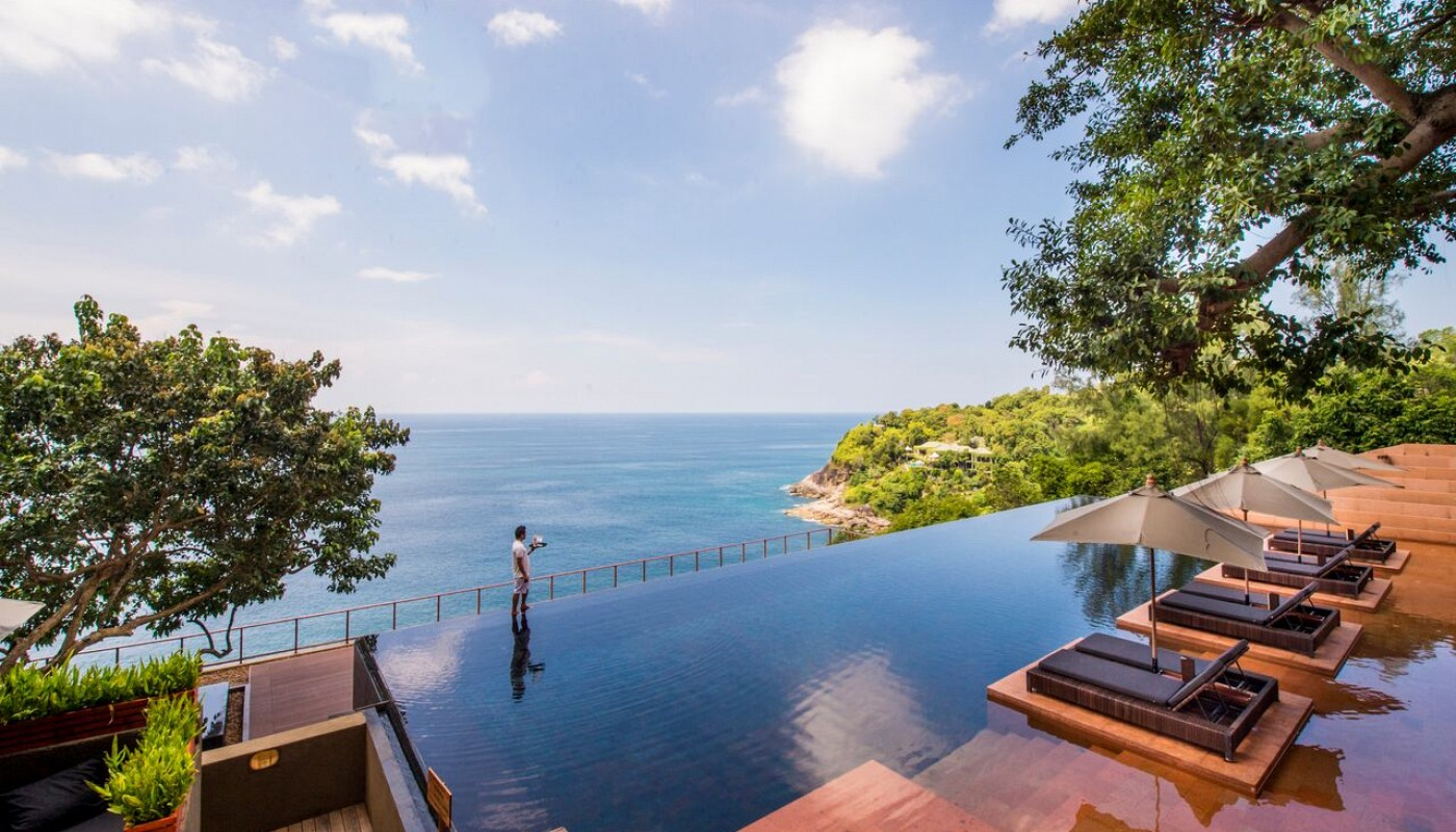 Image result for paresa resort phuket