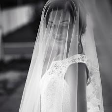 Wedding photographer Maks Kravchenko (MaxxxKravchenko). Photo of 26.07.2017