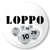 Loppo - Lotto Numbers Maker