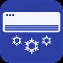 J.K Refrigeration