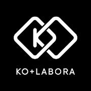 Kolabora