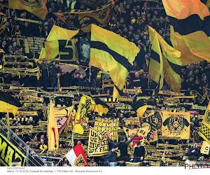 Dortmund va proposer une tournée virtuelle en Asie durant le mois d'août
