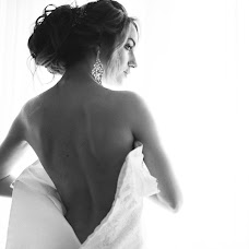Wedding photographer Dina Deykun (Divarth). Photo of 01.06.2017