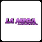 La Mega FM icon