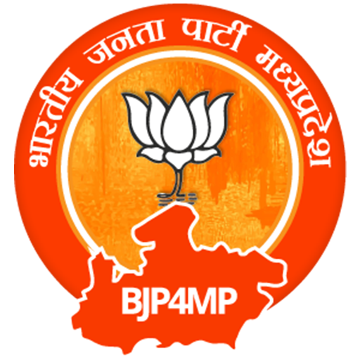 BJP4MP file APK for Gaming PC/PS3/PS4 Smart TV