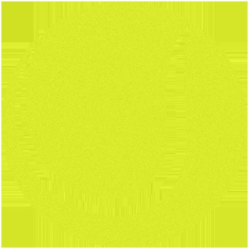 TennisTraq 運動 App LOGO-硬是要APP