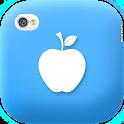 OS 10 HD iCamera Pro icon