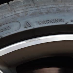 5シリーズ セダン G30のカスタム事例画像 M-PERFORMANCEさんの2021年06月16日06:10の投稿