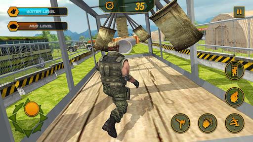 動作必備免費app推薦|米国陸軍訓練学校コース線上免付費app下載|3C達人阿輝的APP