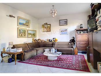 Villa 4 pièces 93,45 m2